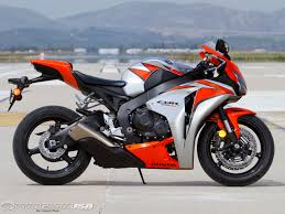 honda cbr price in usa cool 2012 honda cbr1000rr photo gallery motorcycle usa news
