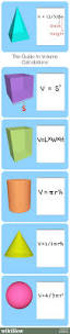 1104 best maths images on pinterest