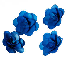 popular blue rose home decor buy cheap blue rose home decor lots