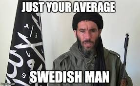 Swedish Meme - politically incorrect dictionary swedish surveyor