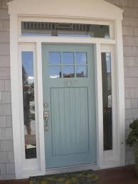 best paint for interior doors bjetjt com the largest best paint for exterior door window ideas wood doors