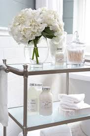 bathrooms accessories ideas best 25 bath accessories ideas on glass canisters