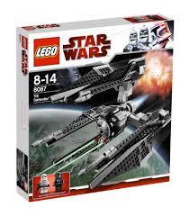 lamborghini lego set bricker конструктор lego 8087 истребитель tie tie defender