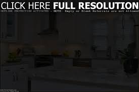 home depot kitchen cabinets white tehranway decoration