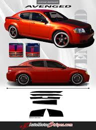 2014 dodge avenger rt review best 25 dodge avenger ideas on black dodge charger