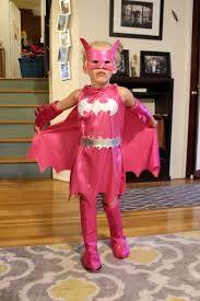 Shocker Halloween Costume Halloween Costumes Perks Jap