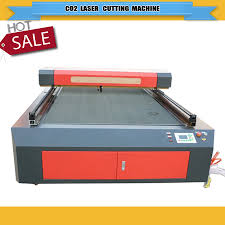 online buy wholesale cnc plywood laser cutting machine from china jin zhi yin hot sale low price cnc laser cutting machine 1325 for wood plywood acrylic