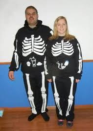 Maternity Halloween Costume Couples U0027 Halloween Costume Contest Enter Win Trip