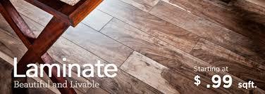 grey laminate wood flooring flooring ideas