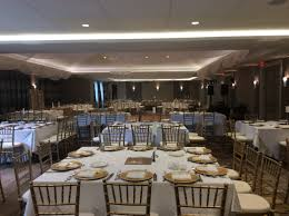affordable wedding venues in atlanta wedding venue cool inexpensive wedding venues in atlanta a