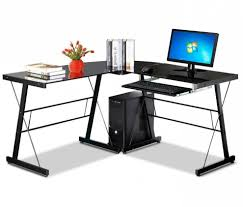 Cheap Desk Tables 15 Inspirations Of Cheap Computer Desk