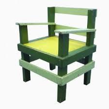 Swedish Wooden High Chair Vintage Children U0027s Chairs Online Shop Buy Vintage Children U0027s