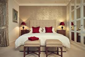 bedroom decorating ideas and pictures luxury bedroom decor ideas with golden touch plan n design