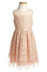 nordstrom dresses and beaded dresses on pinterest