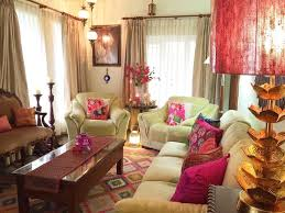 gorgeous homes interior design the 25 best indian living rooms ideas on indian room