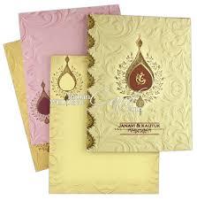 indian wedding card u0027s blog marriage cards