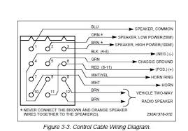federal pa 200 wiring diagram federal pa300 wiring diagram