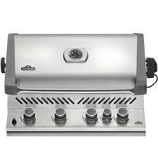 napoleon grills wholesale patio store