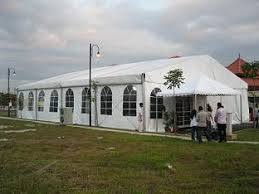tent rentals ta ta kwang emergency cooling and rental air conditioning system