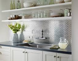 wall mounted faucet kitchen wonderful wall mount kitchen faucet and wall mount kitchen sink