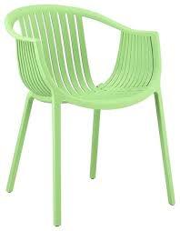 Green Plastic Patio Chairs Idea Plastic Patio Chairs And Painted Plastic Patio Chair 36