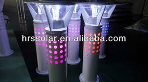 Ladybug Solar Garden Lights - ladybug solar garden light garden solar lights dog solar deer
