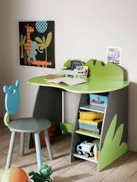 bureau enfant vertbaudet bureau maternelle garcon table basse table pliante et table de