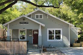 Austin Houses by Rainey Street Historic District Austin Texas Wikipedia