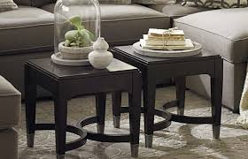 ravishing 36 inch long coffee table tags long coffee table round