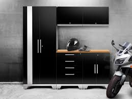 newage performance series gloss black