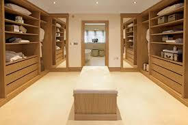Furniture For Walk In Closet by Step By Step Procedure To Design A Custom Wardrobe For Your Home