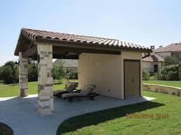pool houses u0026 outdoor kitchens ft worth custom pools inc