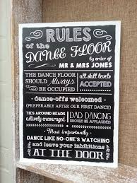 Wedding Program Chalkboard The 25 Best Funny Wedding Invitations Ideas On Pinterest Fun