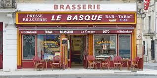 bureau tabac poitiers le basque poitevins fr