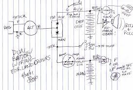 car engine block diagram zen wiring showroom wiring diagram