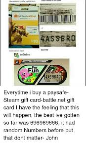buy steam gift card online of the code i buy aneshop card for my wii and nintendo eshop