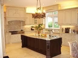 custom cabinetry u2013 designer choice canada