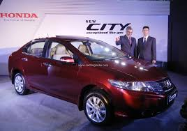 new honda city car price in india what is new in new honda city 2011 india features price specs