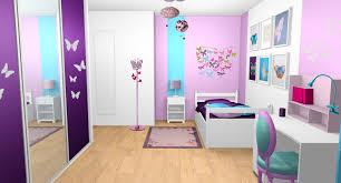 pochoir chambre fille charmant peinture pour chambre enfant pochoir nuage bébé à imprimer