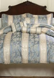 Belks Bedding Sets Monroe Fenwick Manor 7 Piece Comforter Set Belk