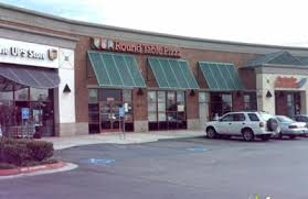round table pizza ontario round table pizza 1020 n mountain ave ontario ca 91762 yp com