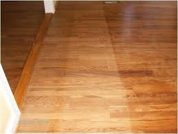 Laminate Flooring Problems Home Sandfree Com