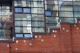 arc light apartments san francisco ca architectural sparks when old meets new sfgate