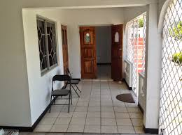 3 Bedroom House For Rent In Kingston Jamaica Beautiful Home For Sale In Yallahs Jamaica Jmd 21m
