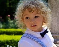 cute toddler boy hairstyles medium hair styles ideas 11619