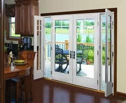 best exterior french patio doors ideas on pinterest kitchen door