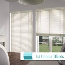 How To Clean Greasy Blinds The 25 Best Cleaning Vinyl Blinds Ideas On Pinterest Water