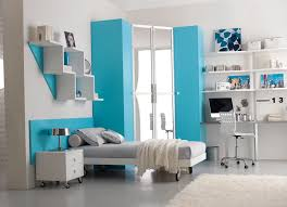 Teenage Girls Bedroom Ideas Blue - Ideas for teenagers bedroom