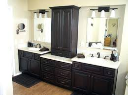 Bathroom Cabinet Ideas Pinterest Bathroom Cabinet Ideas Pterodactyl Me