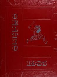 douglas high school yearbook 1985 david douglas high school yearbook online portland or